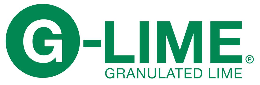 G-Lime Logo Cropped