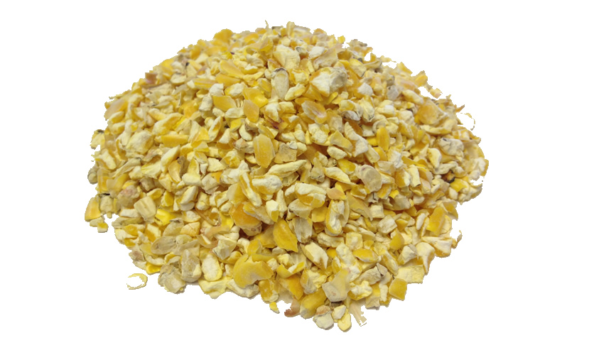 Glasson-Kibbled-Maize-Large