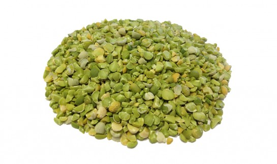 Glasson-Kibbled-Peas-Large