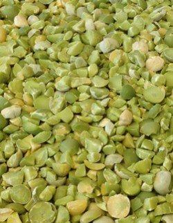 Glasson-Kibbled-Peas-close-up